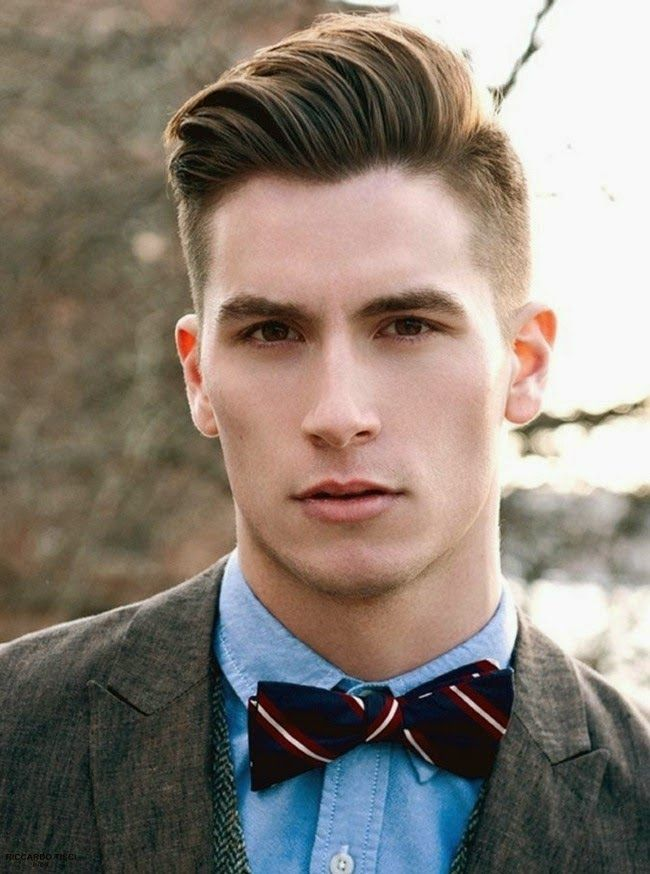 Fantastic Japanese Hairstyles Hairstyles Men And Hairstyles On Pinterest Hairstyle Inspiration Daily Dogsangcom