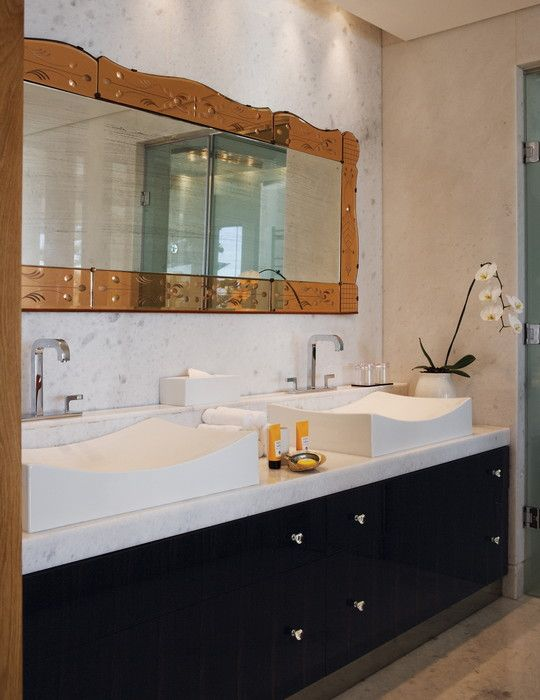 luxury homes and rooms Favorite Places  Spaces Pinterest