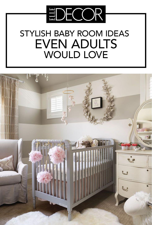 30 Brilliant Photo of Baby Furniture Ideas