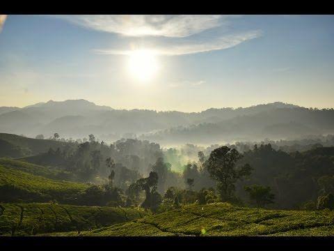 ▶ Indonesia / Java - Bali - YouTube