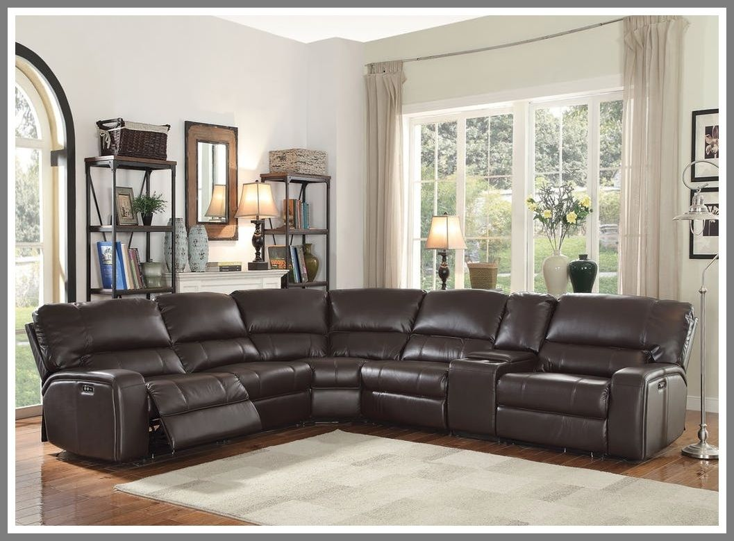 128 Reference Of Sectional Sofa Reddit In 2020 Sectional Sofa Sofa Sectional