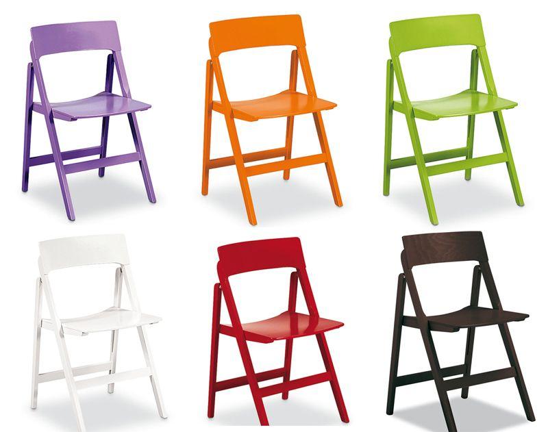 silla de madera plegable relax Cocina y Office, Mesas y ...