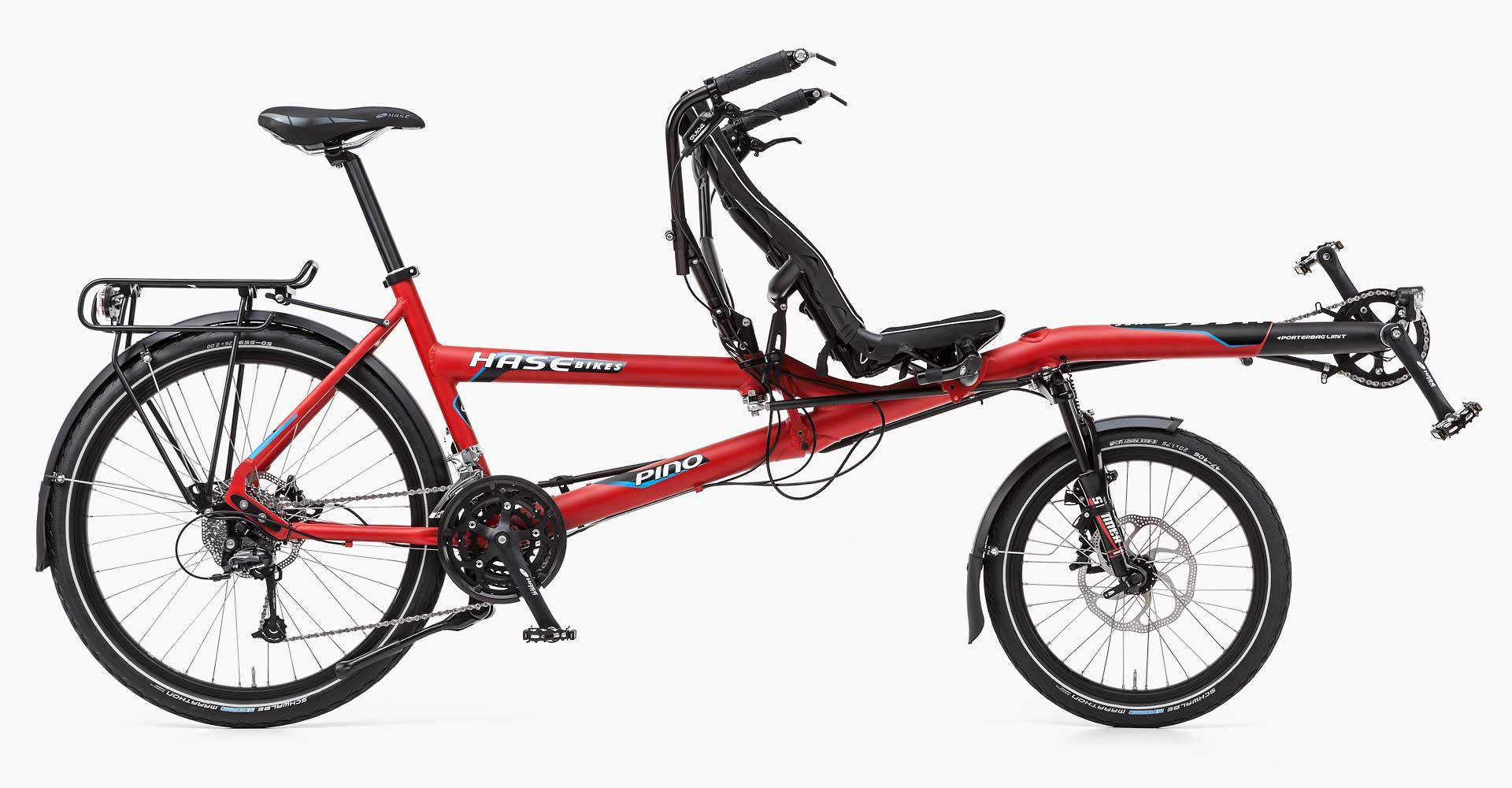 The For Anything And Anytime Bike Be It Tandem Family Taxi Or