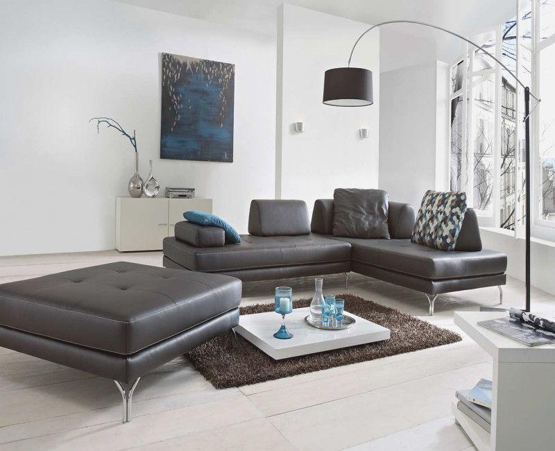 wohnzimmer in grau und lila | masion.notivity.co