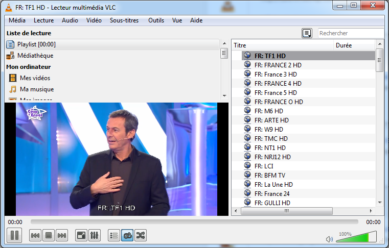 we share new free IPTV Links 2018 Daily updated m3u playlist with