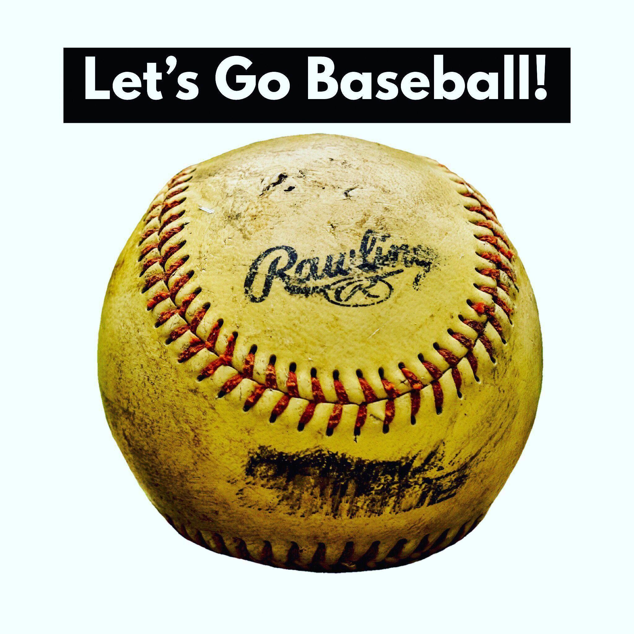 Game Day Meme Baseball