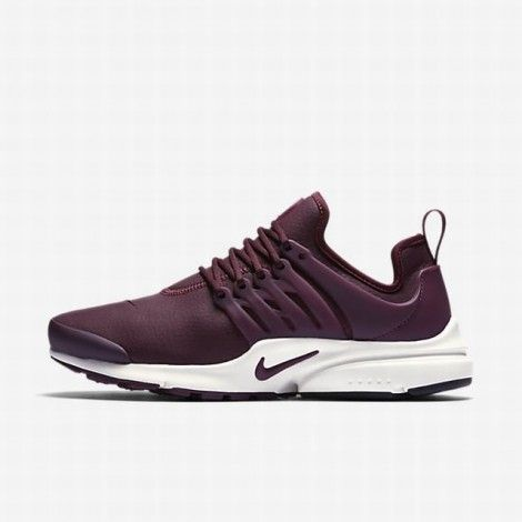 magasin destockage nike bordeaux