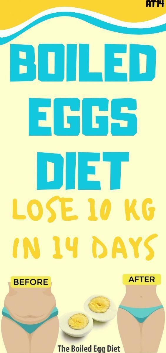 If you want to lose the extra weight fast, then this diet which has boiled eggs as a main meal can be of great benefit to you. #eggs #weight #health #fat #health #diet #EasyWeightLossMealPlan #boiledeggnutrition If you want to lose the extra weight fast, then this diet which has boiled eggs as a main meal can be of great benefit to you. #eggs #weight #health #fat #health #diet #EasyWeightLossMealPlan #boiledeggnutrition