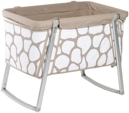 Best Babyhome Baby Cot Oilo Best Price Bassinet Baby Cot 400 x 300