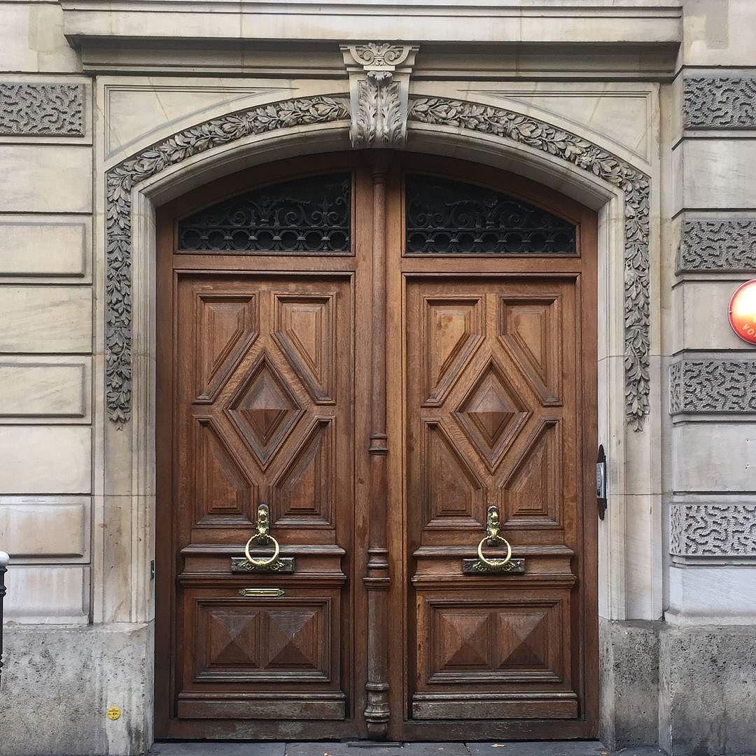 doors that say hello. & doors that say hello... | INSTAGRAM | post\u0027n | Pinterest | Doors