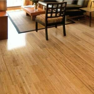 Pin By Caity The Great Mmxvi On Home Plans Bamboo Flooring