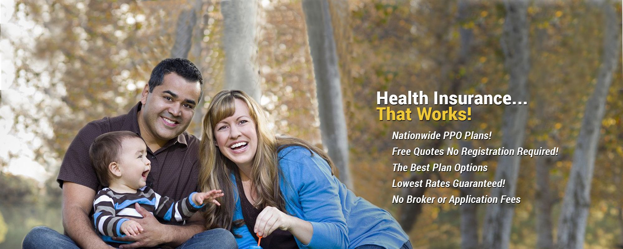 Contact Us For Best Individual Health Insurance In Texas Best