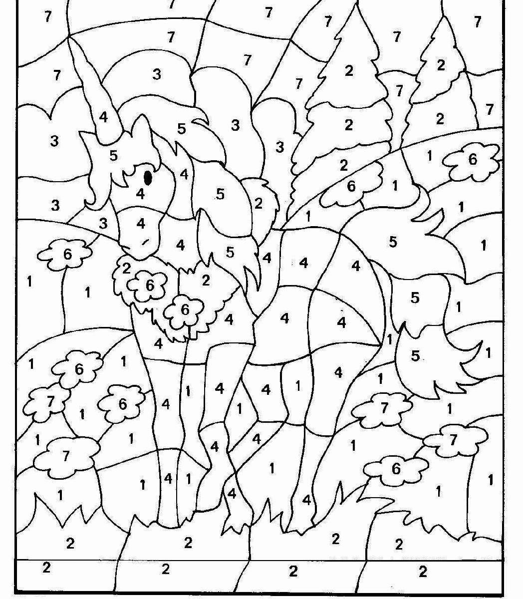 5 Worksheet 4th Grade Math Worksheets Free Coloring Pages