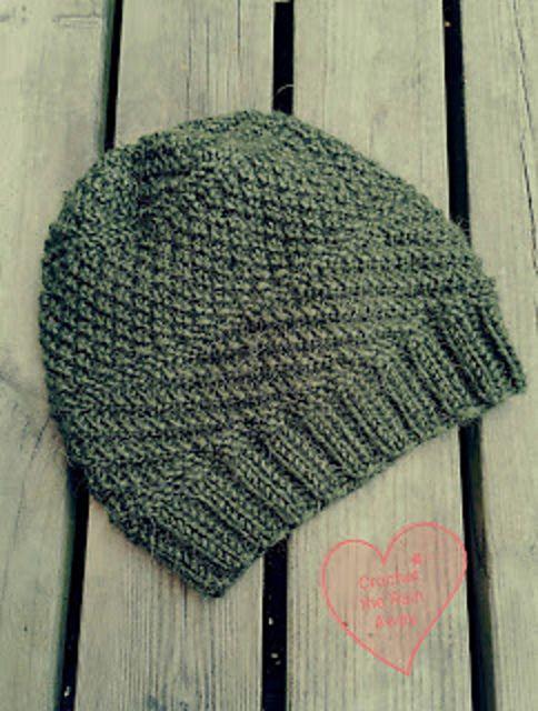Polku Pattern By Kati Jppinen Ravelry Knit Hats And Crochet