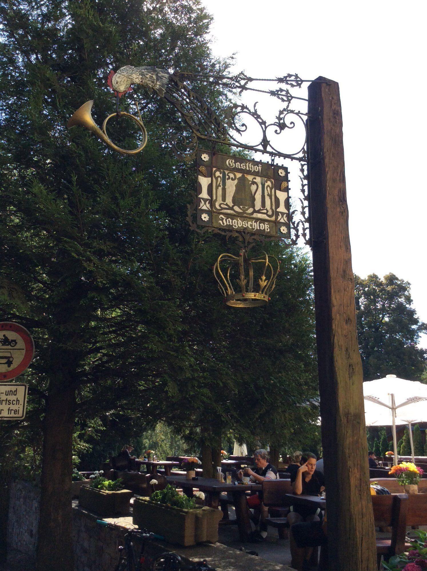 Platte Wiesbaden Wetter
