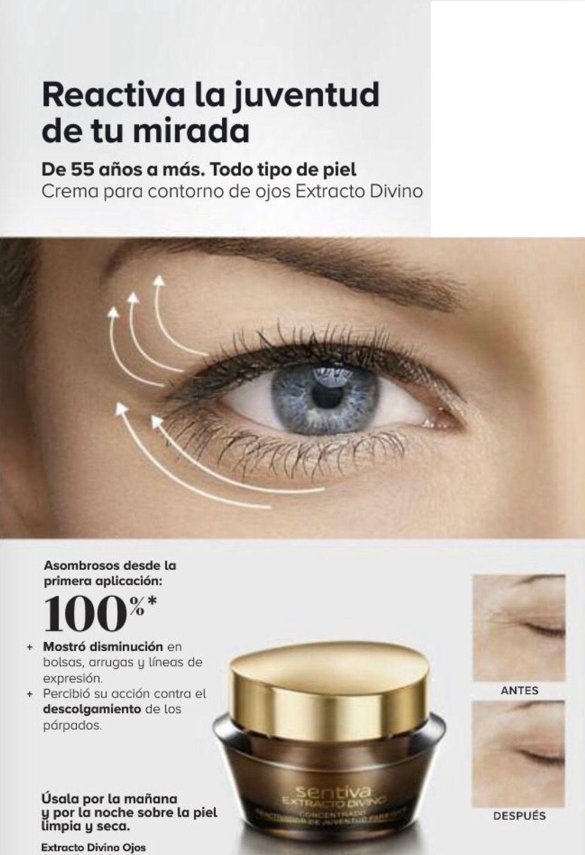 Pin by Luna Wallace Yanbal Usa 🇺🇸 & on Skin care Yanbal