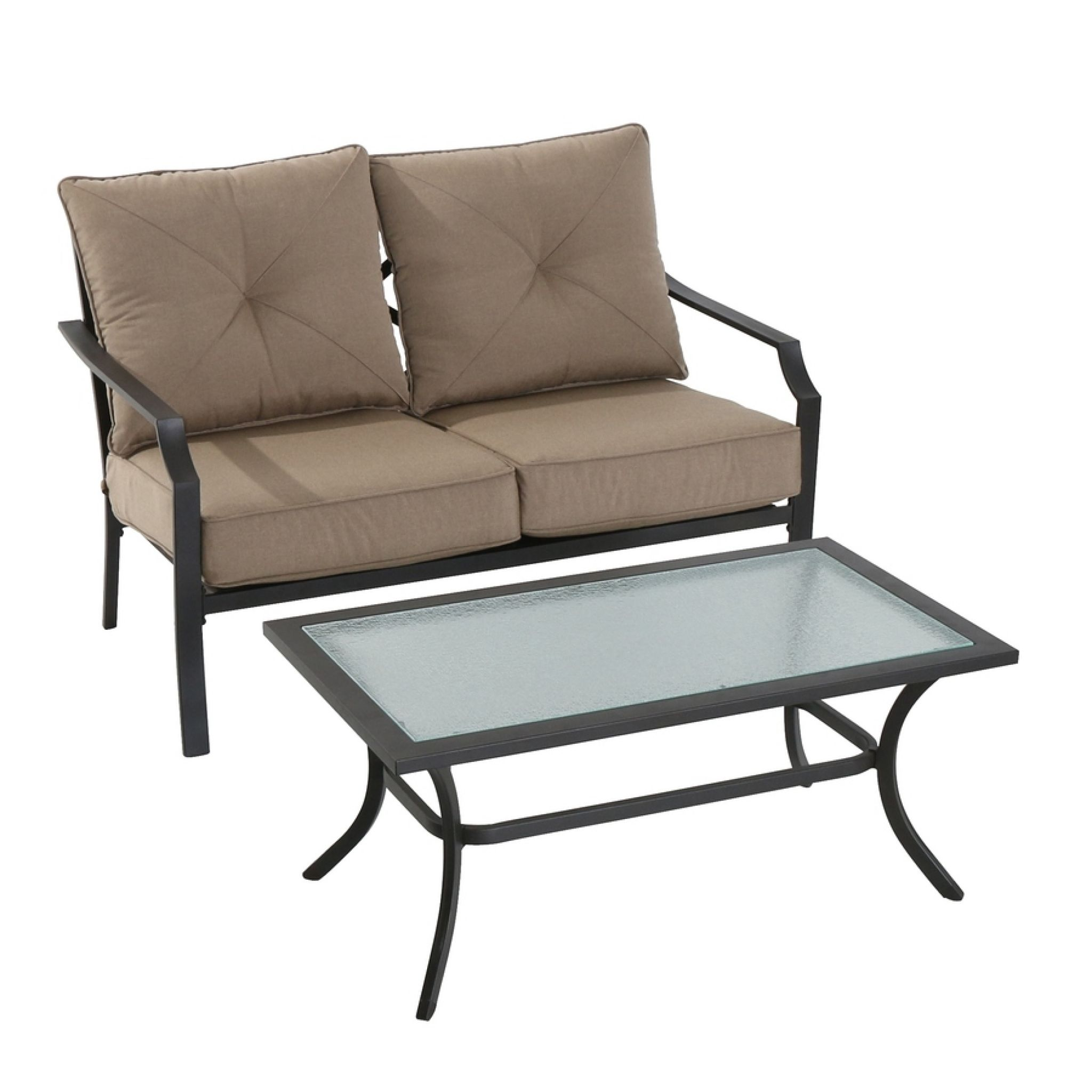 lowes outdoor furniture clearance most popular interior paint rh pinterest com