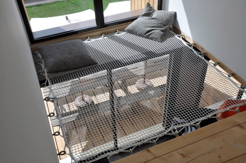 gem tliche leseecke dank wohnungsnetz angenehm und lichtdurchl ssig wohnungsnetze und. Black Bedroom Furniture Sets. Home Design Ideas