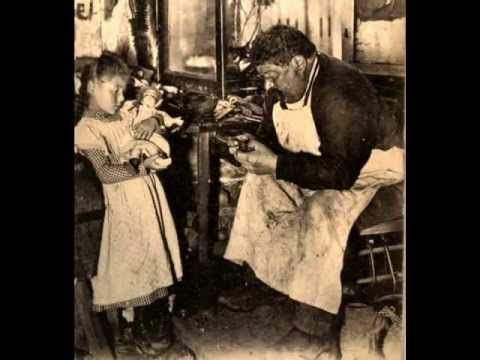 The Doll Doctor - YouTube