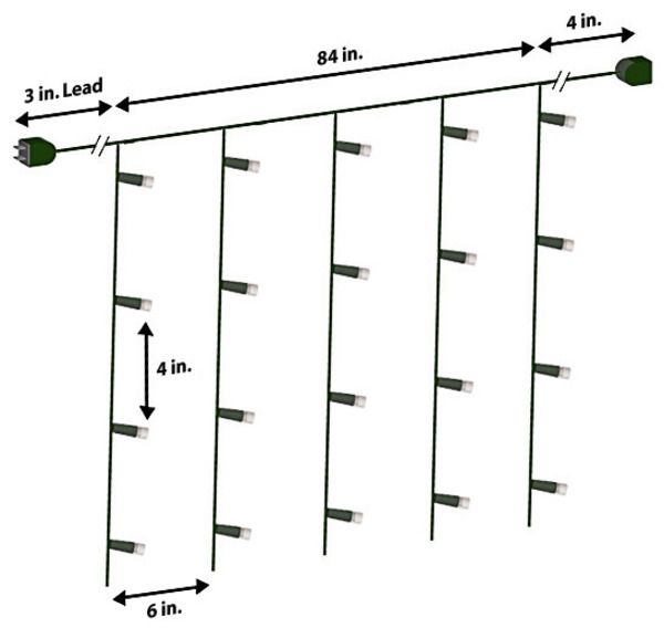 wire christmas lights wiring review ebooks