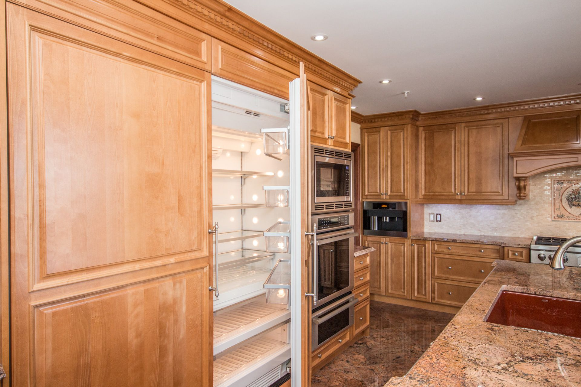 Crotone Kitchens Kcma Certified Quality Cabinets Quality Cabinets Kitchen Cabinets Kitchen Cabinet Manufacturers