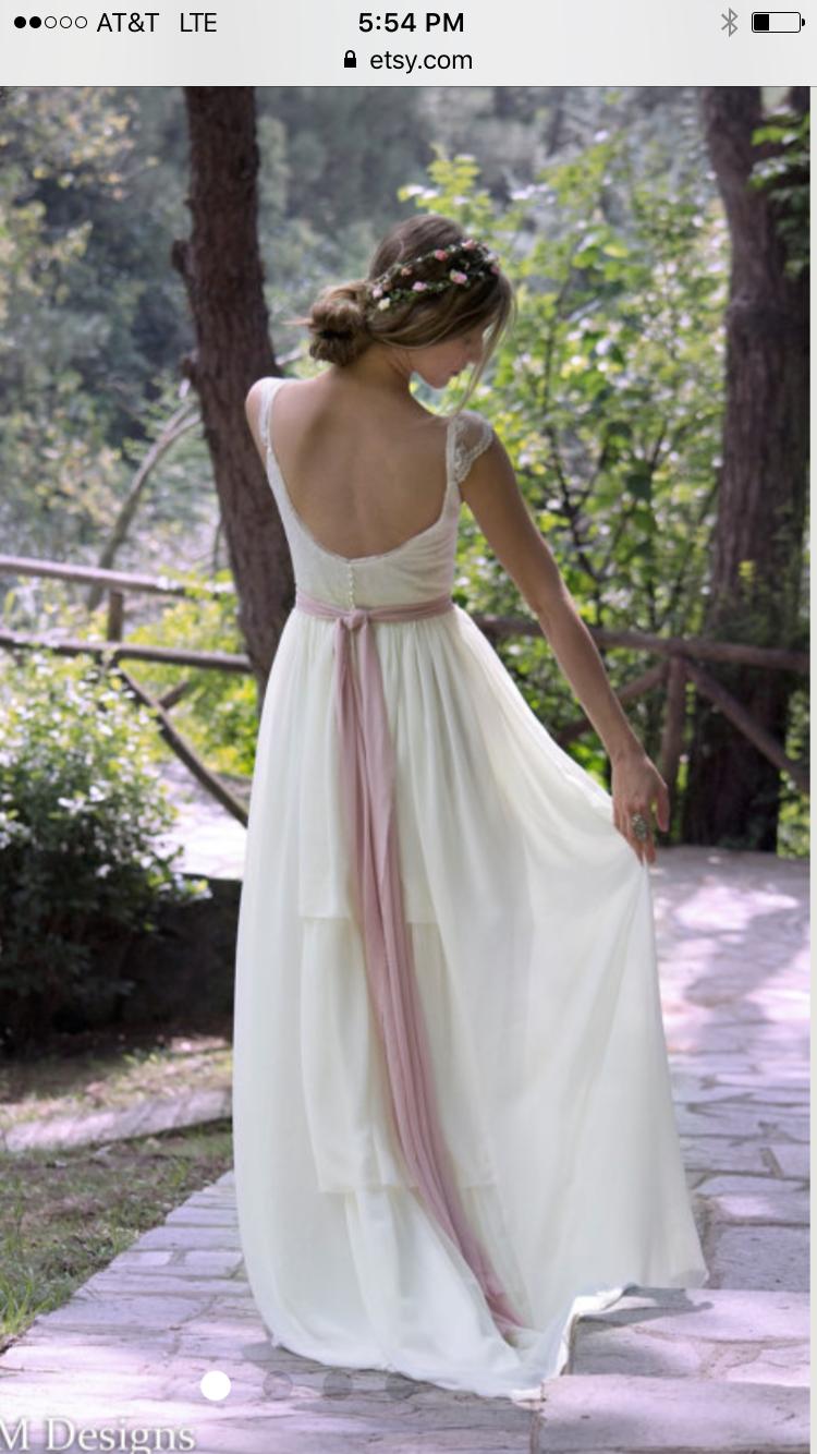 Pin von CdeL auf Dresses   Pinterest