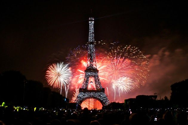 happy new year 2015 wishes and messages in french