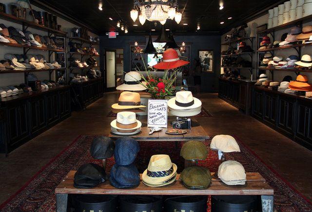 Meet The Hatmaker Behind Covet Hats Austin Woman Magazine