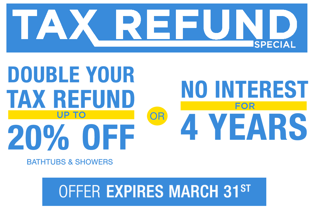 6d57762b4475dbebac18af062178726e - How Long Does It Take To Get Delaware Tax Refund