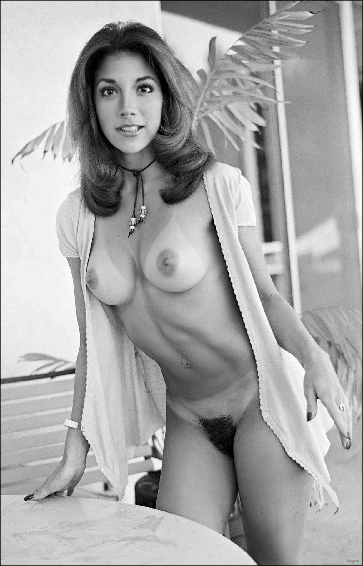 danielle tits dawson big Vintage