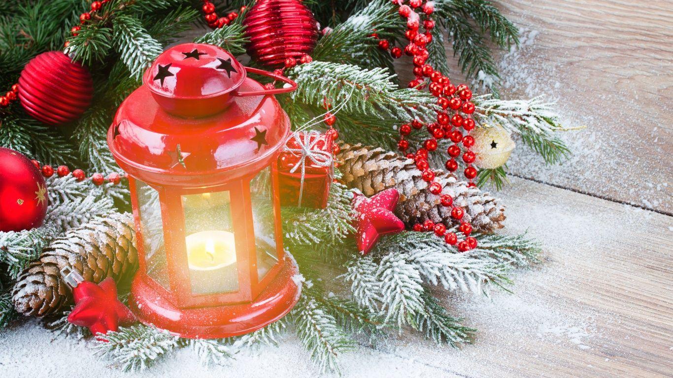 Обои xmas, рождество, украшения, decoration, Merry, christmas. Новый год foto 9