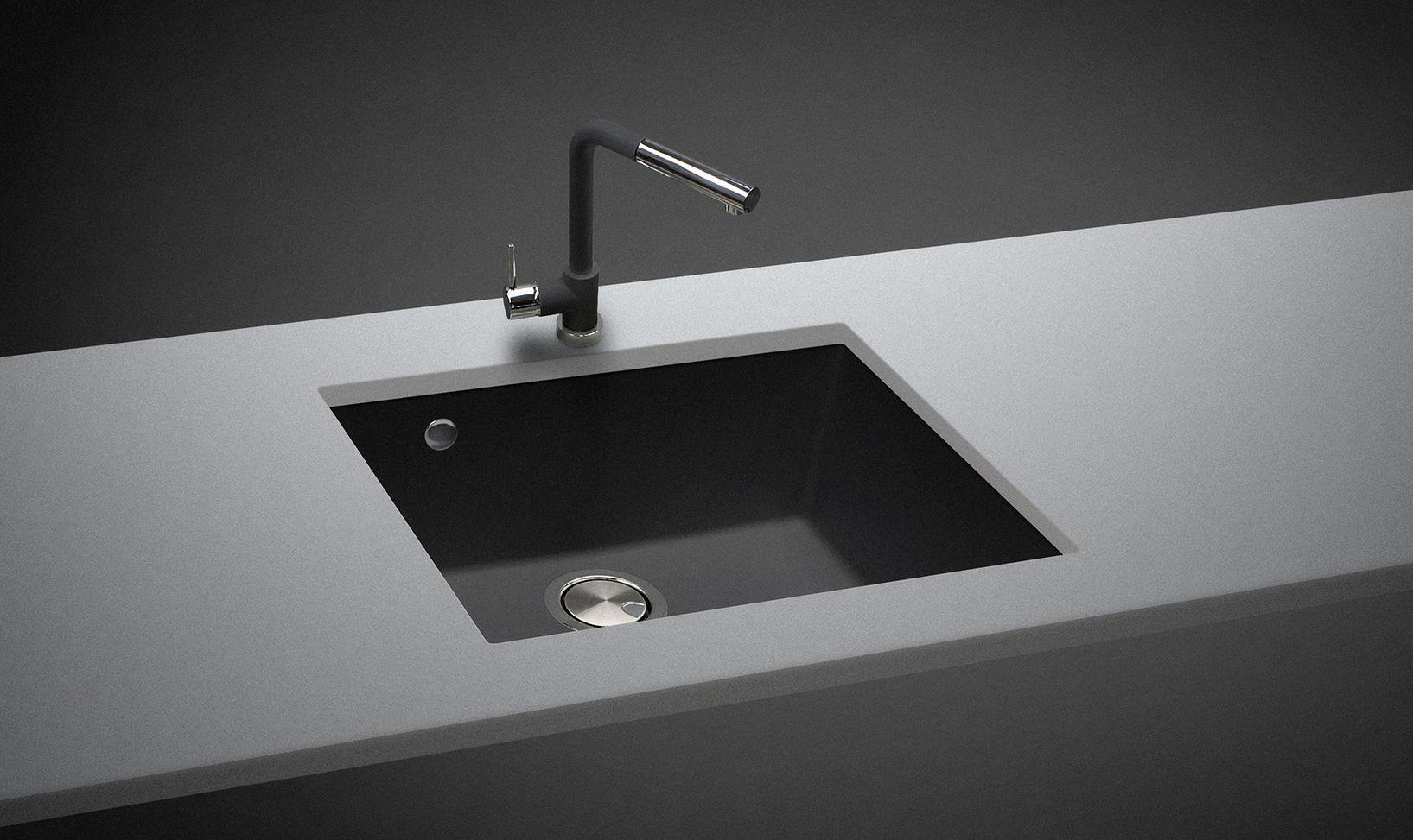 plados lavello  Lavello Plados ON6010 sottotop! Clicca su visita per saperne di più ...