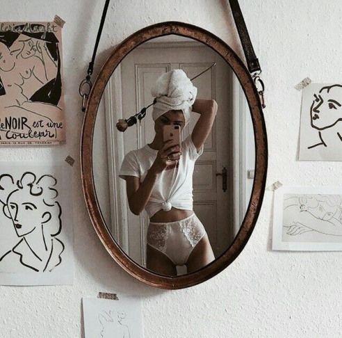 bodyart body art aesthetic i