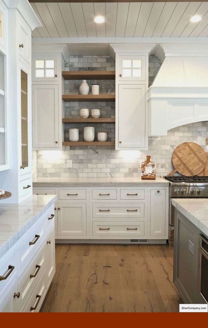 Our collection of Best Diy Kitchen Solid Wood