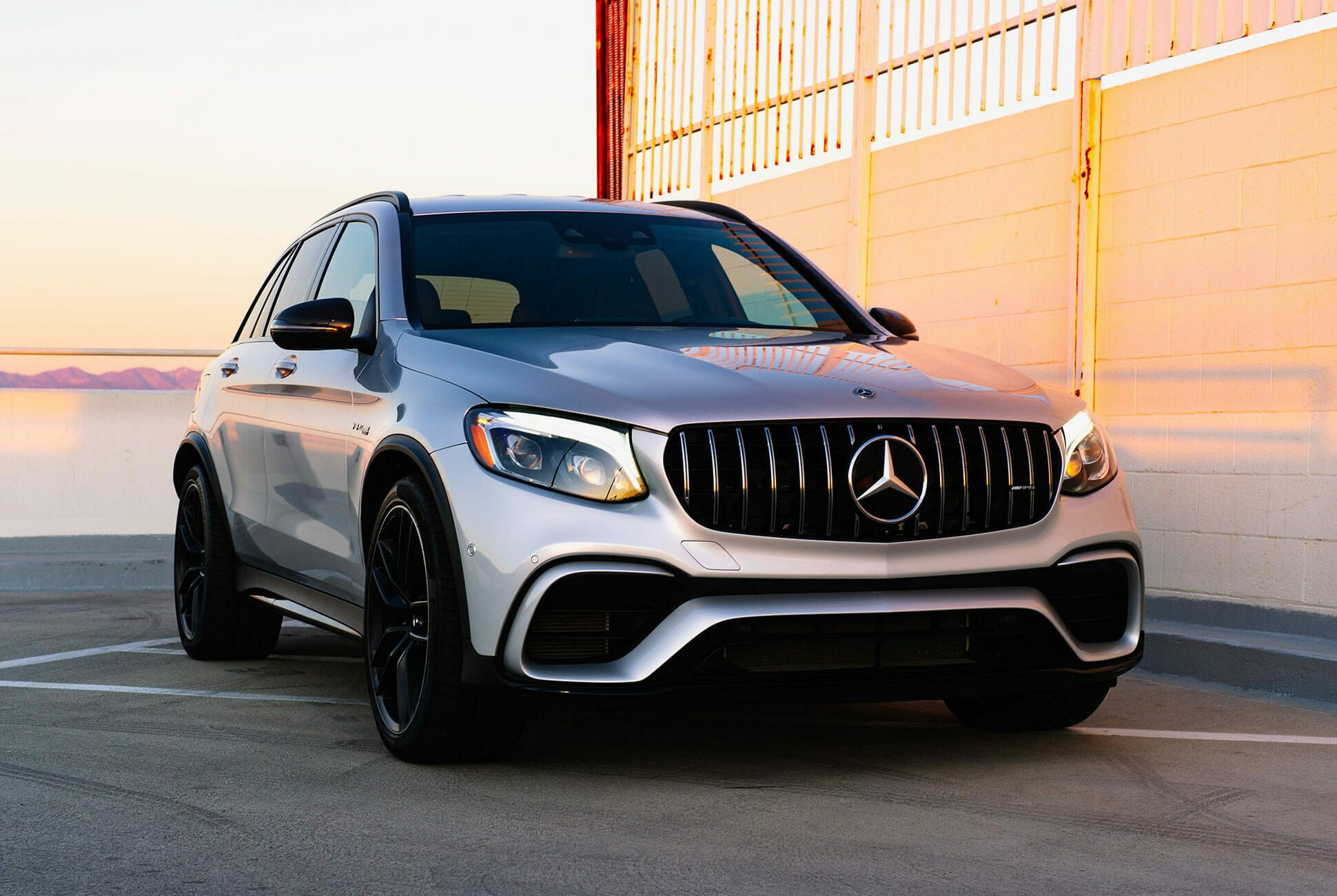 2020 Mercedes Glc 2020 Reviews Mercedes Benz Glc Mercedes Amg
