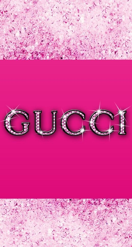 Kitten Gucci Wallpaper Iphone Android Wallpaper Chanel Wallpapers