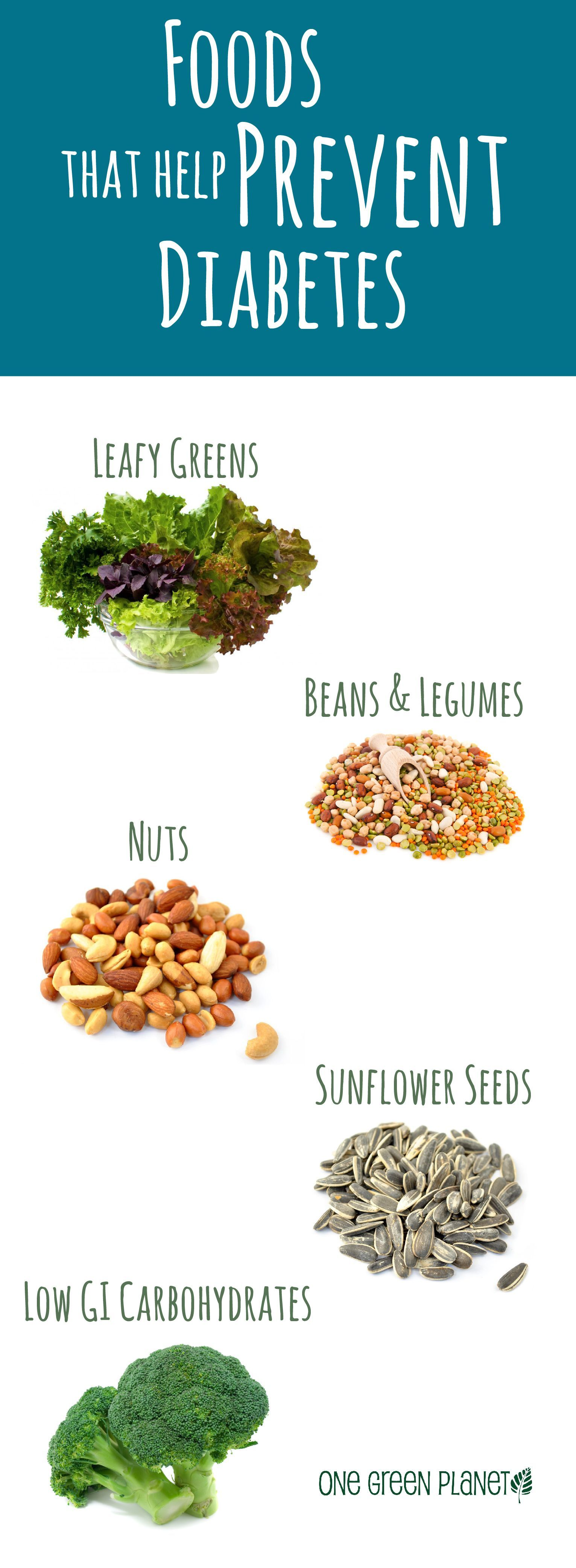 5 Foods That Can Help In Diabetic Weight Gain 5 Foods That Can Help In Diabetic Weight Gain new pictures