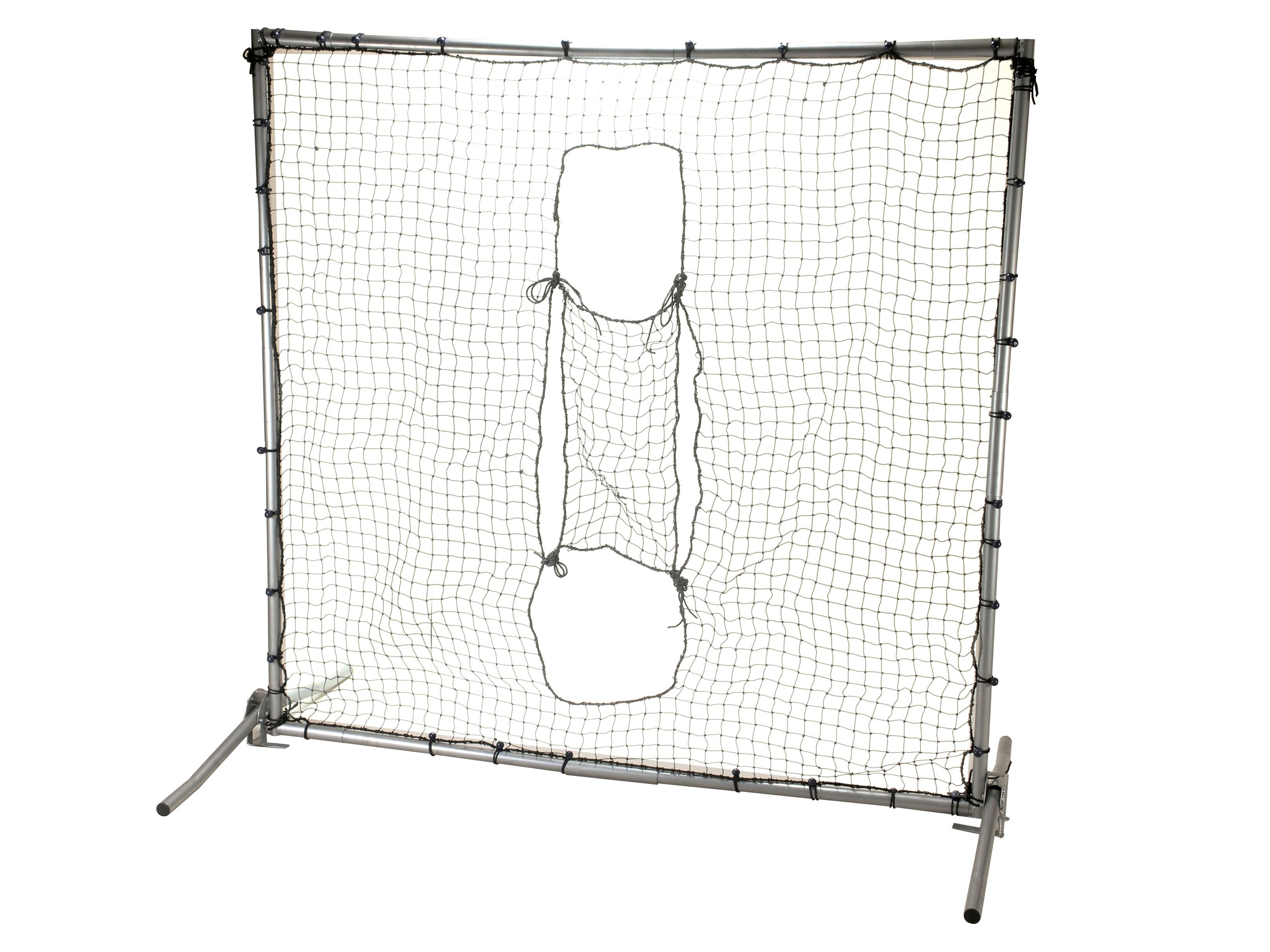 Physical Education Screens Amp Rebounders Multi Sports Pro