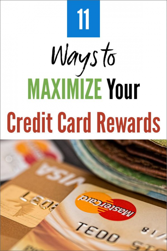 11 Ways to Maximize Your Credit Card Rewards. Get more cash back and travel reward points with these helpful tips. Learn how to get the best sign up bonuses churn credit cards travel hack and more. These hacks can help you to get more cash back and miles. Redeem for the best prizes. Use Ebates specialty credit cards Chase Freedom Discover It Citi Double Cash and more. Save money shopping. #vitaldollar #creditcards #cashback #travelhacking #savemoney #savingmoney #creditcards #tarjetas #de #credi