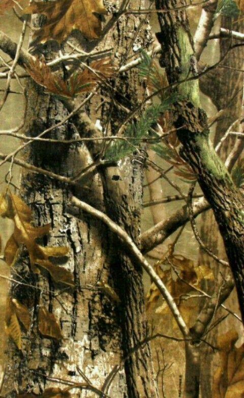 19e36355 Realtree | mossyoak in 2019 | Camo wallpaper, Camouflage wallpaper ...