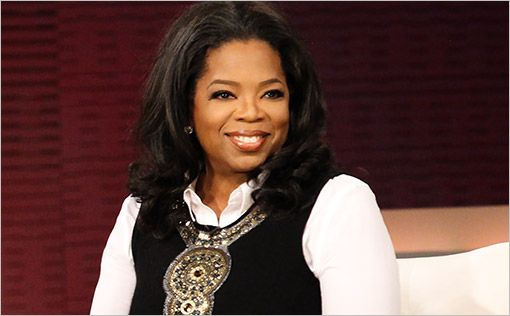 """If you have been lost since the final installment of """"Oprah's Favorite Things,"""" being unsure of what to buy for christmas, sit down and breathe deeply because there's good news available: """"Oprah's Favorite Things"""" is going back to television."""
