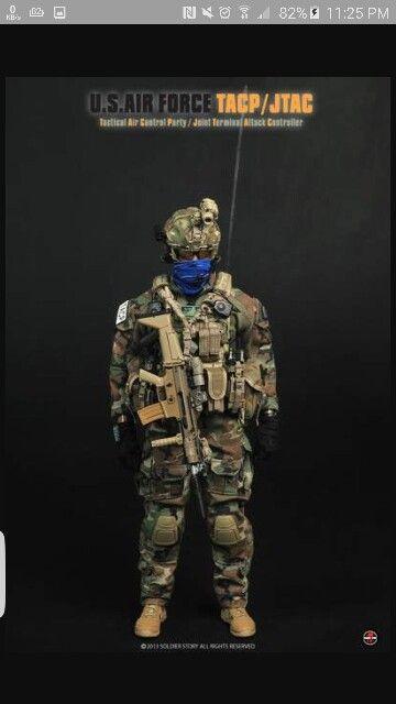 ARMY AIR FORCE DOG TAGS 1//6 Scale LOOSE Accessory Hasbro GI Joe U.S