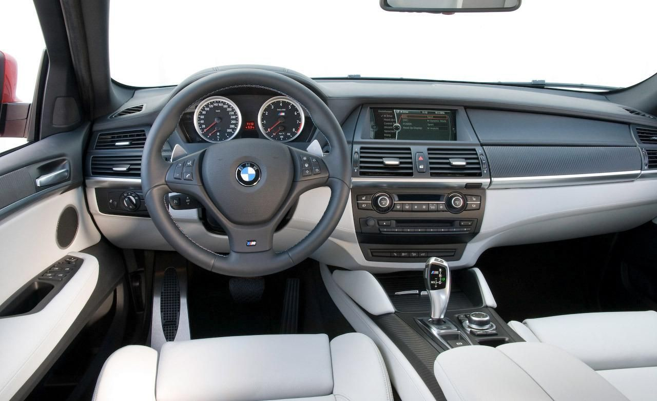 Interieur X6 Bmw Bmw X6m 2014 Interior Hd Wallpapers Desktop Car Bmw X5 M Bmw