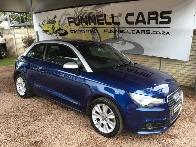 Pin By Yoza Zondi On My Style With Images Audi A1 Used Audi