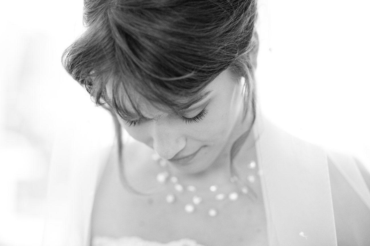 #bruidsfotografie #bruidsfotograaf #bruidsreportage #OBF Rob Rotgers Fotografie