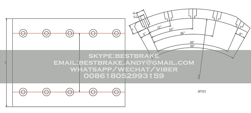 AF331 (With images) Commercial vehicle, Nissan, Line