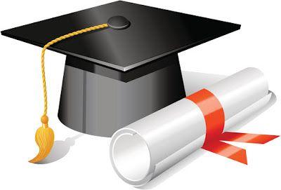 السلام عليكم ورحمة الله تحميل تصاميم مفتوحة لشهادات جاهزة للتعديل قوالب لشهادات جاهزة للتعديل والتحميل فوتوشو Graduation Clip Art Clip Art Graduation