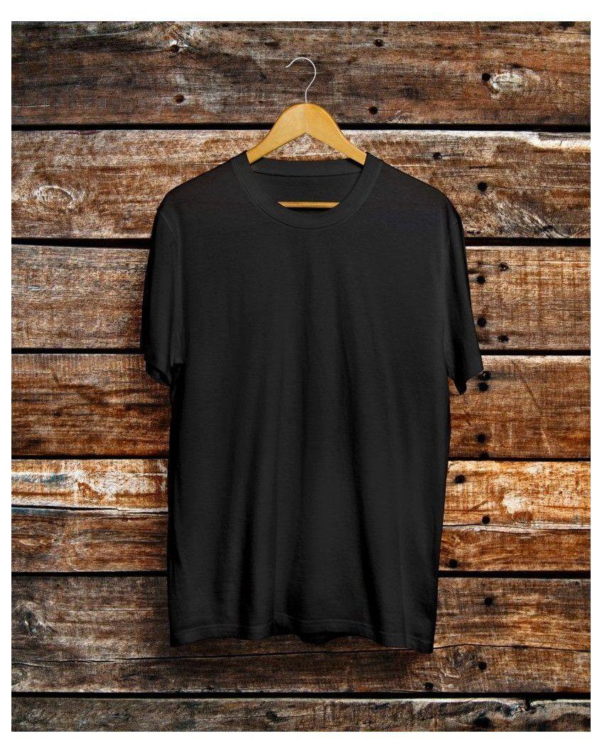 Jual gambar baju polos hitam - Baju Gamis Terbaru Online