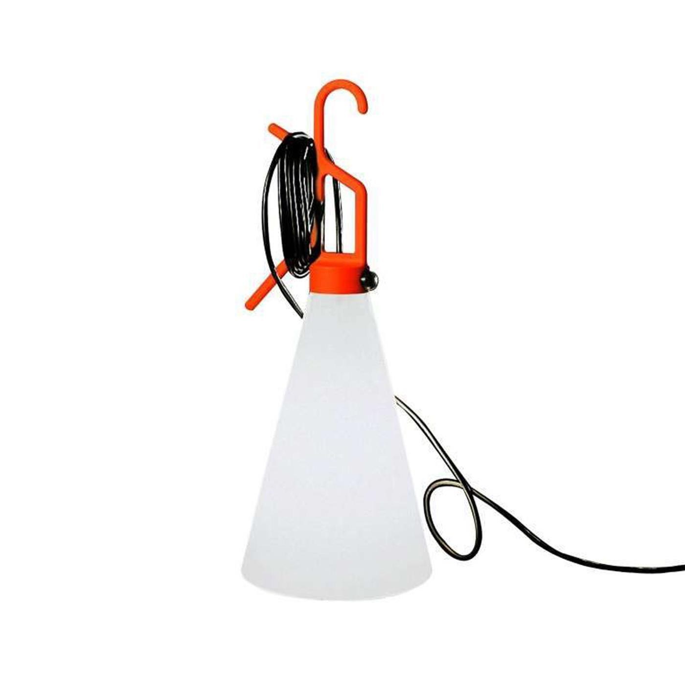 grcic lamp