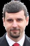 MSSQLTips.com author Pavel Pawlowski.